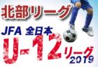 アンブロチャレンジ2019第51回東京都大学サッカー連盟新人大会 優勝は國學院大學!