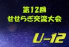 結果情報募集 高円宮U-15L広島 | 2019高円宮杯U-15サッカーリーグ【広島県】HiFAユースリーグ情報をお待ちしています