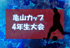 優勝は天竜中学校 静岡中学生選手権 西部予選 | 2019年度 第40回 静岡県中学生サッカー選手権大会 西部支部予選