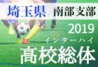 優勝はロコ湘南 バーモントカップ神奈川県大会 U12  | 2019年度 第29回全日本U-12フットサル選手権大会 神奈川県大会