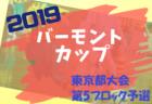 優勝はバディ バーモントカップ5ブロック | 2019年度 JFAバーモントカップ第29回全日本U-12フットサル選手権大会 東京都大会 第5ブロック予選