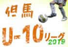 2019年度 第46回横浜市春季少年サッカー大会 U-8の部 神奈川 バディーSCが117チームの頂点 優勝&連覇達成!!