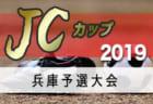優勝は秋田商 秋田総体  | 2019年度 第65回秋田県高校総体(男子) インターハイ