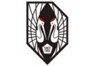 2018年度 SuperSports XEBIO CUP in 新潟(ゼビオカップ)優勝は南浜ダッシャーズ!情報提供ありがとうございます!