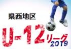 結果情報募集中 都城地区リーグ U12 | 2019年度宮崎県都城地区リトルリーグ