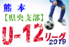 優勝はサンフレッチェ広島 全結果掲載 2019高円宮杯JFAU-15サッカーリーグ中国プログレスリーグ
