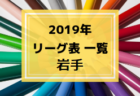 結果掲載4/20,21 FAリーグ県央地区ブロック    第5回 JFA U-12サッカーリーグ2019 神奈川 FAリーグ 県央地区ブロック