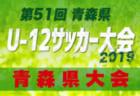 中央大会出場決定 ライフカップ大阪市地区予選 U-12 | 2019年度ライフカップ第43回大阪府小学生サッカー選手権大会 大阪市地区予選 大阪
