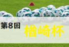 2019年度 第53回さいたま市南部サッカー少年団春季大会  Aチーム 優勝は三室  埼玉