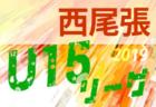2019 COPA BELLMARE(コパ ベルマーレ)U-11 PILOT INTERNATIONAL TOURNAMENT 神奈川 ユベントスがPKを制して優勝
