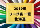 大阪・高槻 5月小学生ジュニア個サル開催!参加者募集中!
