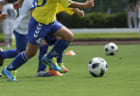 5/4までの結果掲載 関西女子サッカーリーグ3部 | 2019年度関西女子サッカーリーグ3部