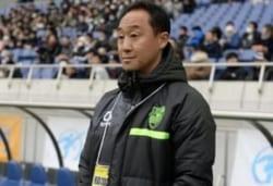 常勝軍団!青森山田高校サッカー部 黒田剛監督インタビュー「日本一の育成システム」で目指すもの、コロナ禍を乗り越えるために大人たちがすべきこととは。