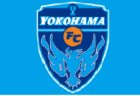 2018年度 JFA U-12リーグ秋田 秋田地区(全日リーグ)【2ndステージ】最終結果掲載!