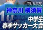 優勝は立川九 ハトマーク10ブロック | 2019年度ハトマーク フェアプレーカップ第38回東京都4年生サッカー大会 第10ブロック予選