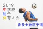 優勝は板付W 駅前不動産杯U-12 福岡 | 2019第6回駅前不動産杯U-12ジュニアサッカー大会