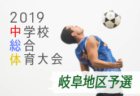 2019年度 しんきんカップ第34回静岡県キッズU-10サッカー大会 東部沼津地区予選 組合せおよび結果情報お待ちしております!