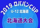 結果情報募集! 2019年全日リーグ西支部 広島