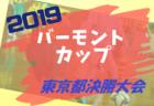 情報募集 インハイ女子予選 北海道大会 6/11~開催 | 2019年度第8回北海道高校総体女子サッカー競技