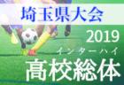 決勝トーナメント組合せ掲載  千葉市少年サッカー大会3年生以下の部 次回6/29 | 2019年度第31回千葉市少年サッカー大会3年生以下の部