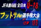 2019年度フジパンカップ ユースU-12サッカー大会 愛知 東三河大会 優勝はラランジャ豊川!