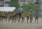 必見 チビリン全国大会5/3~5開催 | JA全農杯チビリンピック小学生8人サッカー大会をもっと楽しむ方法