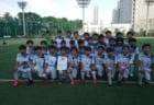 優勝はSBFCロンドリーナU-18 フットサル選手権 神奈川U18 | 2019年度 JFA第6回全日本U-18フットサル選手権大会 神奈川県予選