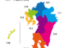 関西地区の今週末の大会・イベントまとめ【6月15日(土)~6月16日(日)】