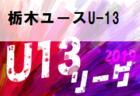 組合せ掲載 TAカップU-11 5/25,26開催 | 2019年度 第8回 奈良TAカップU-11