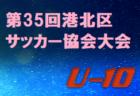 【受付終了】夏休み特別企画! 福岡 8月25日(日)小学生ジュニア個サル開催!