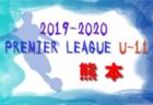 2019年度 第28回洛タイ新報杯少年サッカー4年生大会(京都府)優勝は菟道SSS!