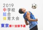 1部、2部、3部C結果更新 次回5/25 高円宮杯U-15富山 | 高円宮杯JFAU-15サッカーリーグ2019 第13回富山県サッカーリーグ