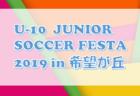 優勝は浦和レッズレディース 関東女子U-15選手権大会 | 2019年度 第24回 関東女子ユース(U-15)サッカー選手権大会(兼)第24回全日本女子ユース(U-15)サッカー選手権大会関東予選