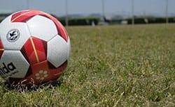 試合結果5/25 内藤ハウスCUP U-10   2019内藤ハウスCUP山梨県U-10サッカー大会 山梨