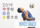 結果速報 5/18,19 高円宮杯 U-18L 福岡 | 高円宮杯 JFA U-18 サッカーリーグ2019 福岡県リーグ 前期