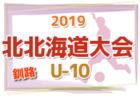 中国・四国地区の今週末の大会・イベント情報【6月1日(土)、6月2日(日)】