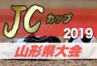 2019年度 川口市少年サッカー連盟 本部長杯 U-11 優勝は戸塚A   埼玉