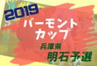 組み合わせ表掲載 2020/1/12開催 東海ユースU-10大会   2019年度 THE Gerden プレゼンツ 第3回 東海ユースU-10サッカー大会