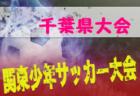 優勝は青森FC!2019年度第10回コープ杯争奪兼第25回U-10青森県少年フットサル大会 青森県大会結果掲載!