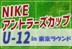 レノファ山口FC ユース セレクション8/21開催 体験練習会随時開催 2020年度 山口県