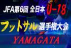 2019大分県トレセン新U-11追加メンバー発表
