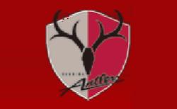 鹿島アントラーズ つくば ジュニアユース セレクション 7/15 2020年度 茨城