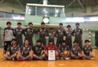 優勝はFCトリプレッタ渋谷ジュニア ハトマーク7ブロック | 2019年度ハトマーク フェアプレーカップ第38回 東京都4年生サッカー大会 第7ブロック予選