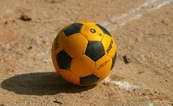 KBC学園杯争奪OFA第30回沖縄県女子サッカー大会 ベスト4決定!準決・決勝は12/14開催