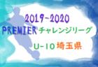 2019年度 第10回COOP杯争奪U-10青森県少年サッカー大会西北五地区予選 情報お待ちしております!