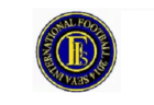 5/25結果速報 高円宮U-15 島根 | JFA U-15 サッカーリーグ 2019 島根県 情報お待ちしています