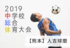 サッカーチーム専門ホームページ制作を開始しました