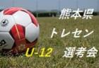 星稜PEL優勝 U15女子選手権石川 | 2019年度 JFA全日本女子U15選手権 石川県大会