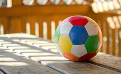 5/25より開催 わんぱくリーグサッカー大会 | 2019年度第23回わんぱくリーグサッカー大会 千葉