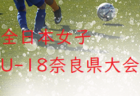 5/19結果速報 U-15神戸市フェニックスリーグ | 2019年度 神戸市フェニックスリーグ【兵庫】